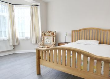 Thumbnail Room to rent in Woodgrange Terrace, Enfield