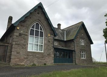 Thumbnail Office to let in The Old School House, Hunsingore, Wetherby