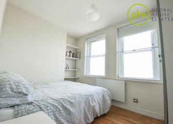 Thumbnail 1 bed flat to rent in St. Georges Road, London
