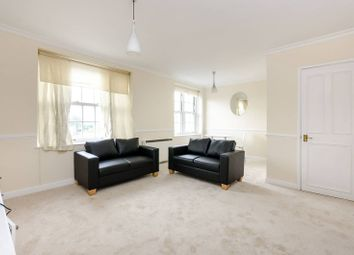 Thumbnail 2 bedroom flat to rent in Ebury Bridge Road, Pimlico