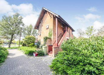 Mahler Close, Browns Wood, Milton Keynes MK7, south east england property