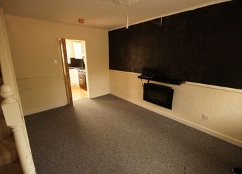 Thumbnail 3 bed terraced house to rent in Walkers Way, Bedworth