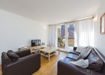 Thumbnail 3 bedroom property to rent in Ruston Mews, Notting Hill