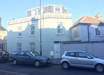 Thumbnail Studio to rent in Dawes Road, Fulham