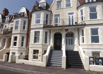 Thumbnail 2 bed flat for sale in Boscombe Spa, Bournemouth, Dorset