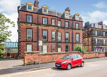 Thumbnail 20 bed flat for sale in Westwood, Scarborough