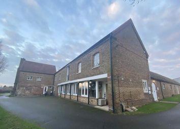 Thumbnail Office to let in West Barn (Ground Floor), Tonbridge