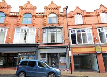Thumbnail Commercial property to let in Library Street, Wigan