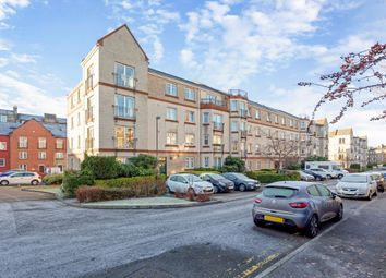 Thumbnail 2 bedroom flat for sale in 18/7 Sinclair Place, Shandon, Edinburgh