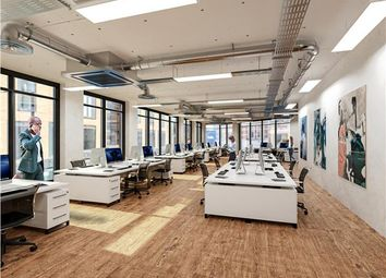 Thumbnail Office to let in Colorama, 26 Rushworth Street, London