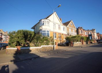 Thumbnail 5 bed semi-detached house to rent in Approach Road, Margate