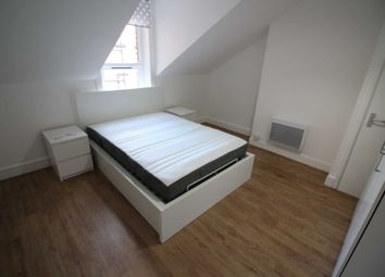 Thumbnail 1 bedroom property to rent in Friar Street, Reading