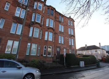 1 bed flat to rent in Cardonald, Barlogan Avenue, - Unfurnished G52