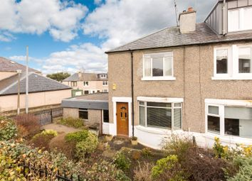Thumbnail 2 bed property for sale in Annandale Street, Bellevue, Edinburgh