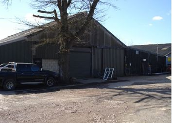 Thumbnail Warehouse to let in Cuckfield Road, Burgess Hill