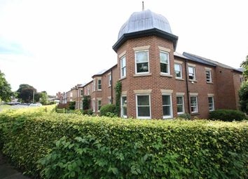 Thumbnail 2 bed flat for sale in Coniscliffe Road, Darlington, County Durham