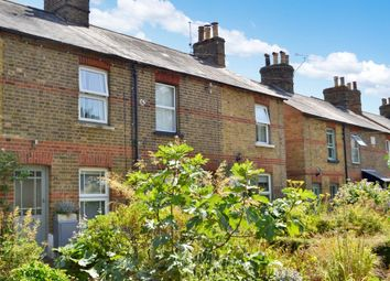 Thumbnail 1 bed property for sale in Barrells Down Road, Bishop's Stortford