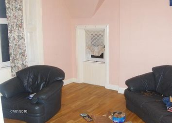 Thumbnail 2 bed flat to rent in Main Street, Jamestown Alexandria