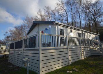 2 bed mobile/park home for sale in Ivyhouse Lane, Hastings TN35