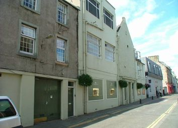 Thumbnail 1 bed flat to rent in Watergate, Perth