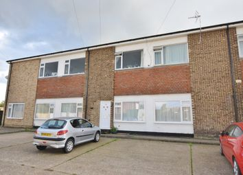 Thumbnail 2 bed flat to rent in Cradlebridge Drive, Ashford, Kent