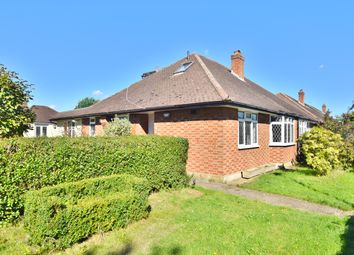 Thumbnail 3 bed semi-detached bungalow for sale in Cotswold Road, Hampton