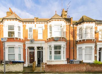 2 bed maisonette to rent in Tunley Road, Harlesden, London NW10