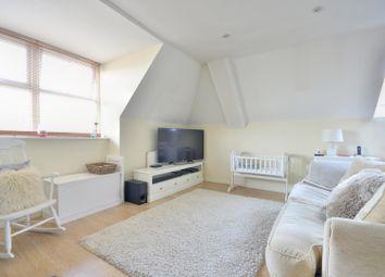Thumbnail Studio to rent in Pembroke Road, Ruislip, Middlesex