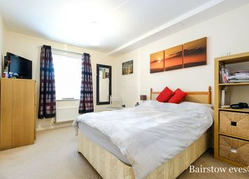 Thumbnail 1 bed flat to rent in Henderson Grove, Westerham