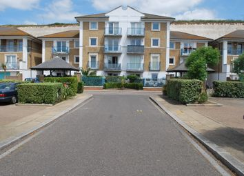 Thumbnail 2 bedroom flat to rent in Victory Mews, Brighton