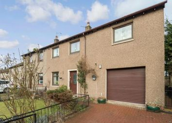 Thumbnail 3 bed semi-detached house for sale in Bearside Road, Stirling, Stirlingshire