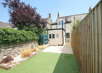 Thumbnail 4 bed semi-detached house for sale in High Street, Hillesley, Wotton-Under-Edge, Gloucestershire