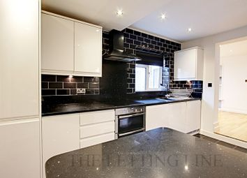 Thumbnail 2 bed property to rent in Lea Road, Enfield