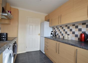 Thumbnail Terraced house for sale in Woodchester, Yate, Bristol