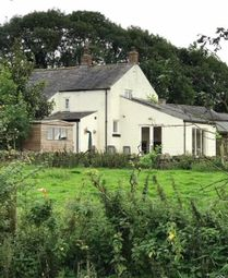Thumbnail 3 bedroom semi-detached house to rent in Smithy Cottage, Cumrew, Cumbria
