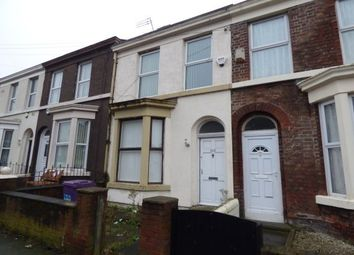 3 bed property to rent in Selwyn Street, Liverpool L4