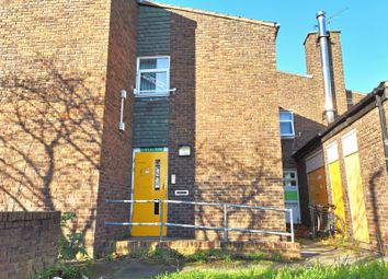 Thumbnail Room to rent in 80 Wilna Road, Wandsworth, London