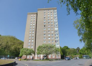 Thumbnail 2 bedroom flat for sale in Rouen Road, Norwich