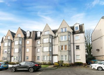 Thumbnail 2 bed flat to rent in 28 Albury Gardens, Albury Road, Aberdeen