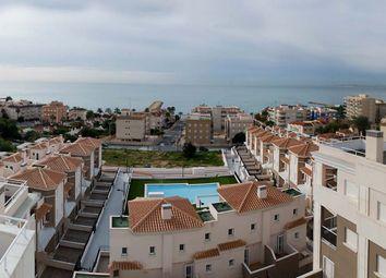 Thumbnail 3 bed apartment for sale in Av. De Santa Pola, 1, 03203 Elche, Alicante, Spain