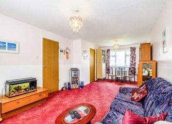 Thumbnail 4 bed property for sale in Piltdown Road, Brighton, East Sussex, 16 Piltdown Road