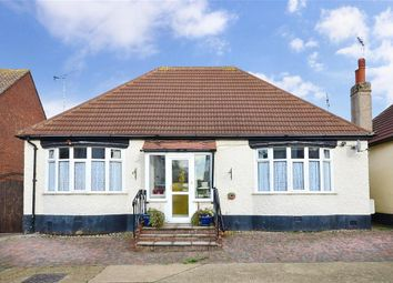 Thumbnail 3 bed bungalow for sale in Cobblers Bridge Road, Herne Bay, Kent
