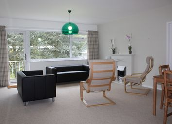 Thumbnail 2 bed flat to rent in High Point, Birmingham