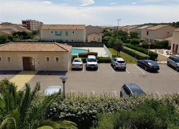 Thumbnail 3 bed apartment for sale in 11100, Narbonne-Plage, Fr