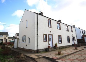 Thumbnail 3 bed semi-detached house for sale in 10 Scattergate Green, Appleby-In-Westmorland, Cumbria