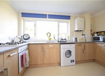 Thumbnail 4 bed detached house to rent in Coleridge Drive, Abingdon, Oxfordshire
