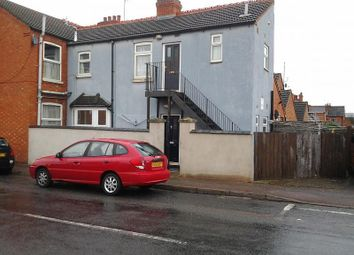 Thumbnail 1 bedroom property to rent in Stratford Road, Wolverton, Milton Keynes