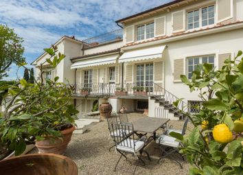 Thumbnail 6 bed town house for sale in Via di Barbacane, 50133 Firenze Fi, Italy