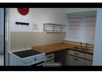 Thumbnail 2 bed flat to rent in Ashley Court, Salisbury