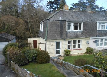 4 bed property to rent in Greenwood Road, Penryn TR10